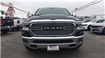2019 Ram 1500 Crew Cab 4x2,  Pickup #G1089 - photo 3
