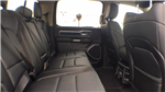 2019 Ram 1500 Crew Cab 4x2,  Pickup #G1089 - photo 20
