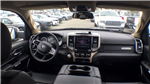 2019 Ram 1500 Crew Cab 4x2,  Pickup #G1089 - photo 21