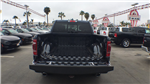 2019 Ram 1500 Crew Cab 4x2,  Pickup #G1089 - photo 22