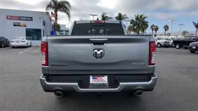 2019 Ram 1500 Crew Cab 4x4,  Pickup #G1161 - photo 8