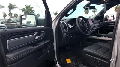 2019 Ram 1500 Crew Cab 4x4,  Pickup #G1161 - photo 10