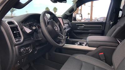2019 Ram 1500 Crew Cab 4x4,  Pickup #G1161 - photo 11