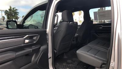 2019 Ram 1500 Crew Cab 4x4,  Pickup #G1161 - photo 14