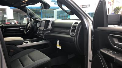 2019 Ram 1500 Crew Cab 4x4,  Pickup #G1161 - photo 17