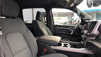 2019 Ram 1500 Crew Cab 4x4,  Pickup #G1161 - photo 19