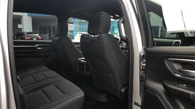 2019 Ram 1500 Crew Cab 4x4,  Pickup #G1161 - photo 20
