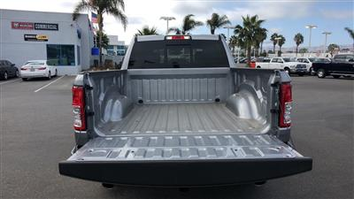 2019 Ram 1500 Crew Cab 4x4,  Pickup #G1161 - photo 23