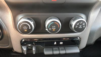2019 Ram 1500 Quad Cab 4x2,  Pickup #G1178 - photo 25