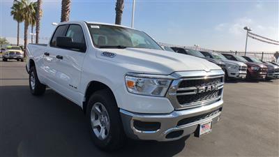 2019 Ram 1500 Quad Cab 4x2,  Pickup #G1178 - photo 4