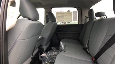 2019 Ram 1500 Crew Cab 4x2,  Pickup #G1197 - photo 15