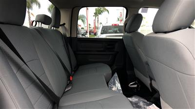 2019 Ram 1500 Crew Cab 4x2,  Pickup #G1197 - photo 21