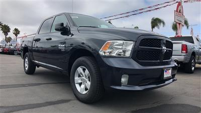 2019 Ram 1500 Crew Cab 4x2,  Pickup #G1197 - photo 4