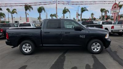 2019 Ram 1500 Crew Cab 4x2,  Pickup #G1197 - photo 6