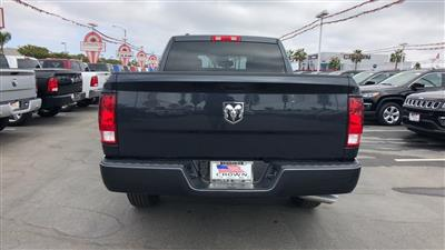 2019 Ram 1500 Crew Cab 4x2,  Pickup #G1197 - photo 8