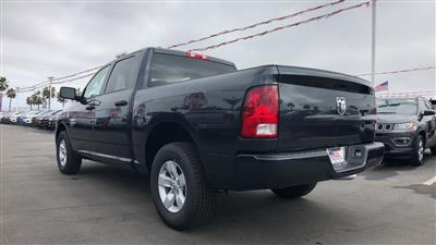 2019 Ram 1500 Crew Cab 4x2,  Pickup #G1197 - photo 2