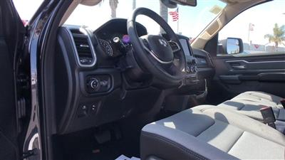 2019 Ram 1500 Crew Cab 4x2,  Pickup #G1199 - photo 11