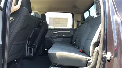 2019 Ram 1500 Crew Cab 4x2,  Pickup #G1199 - photo 13