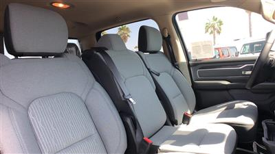 2019 Ram 1500 Crew Cab 4x2,  Pickup #G1199 - photo 18