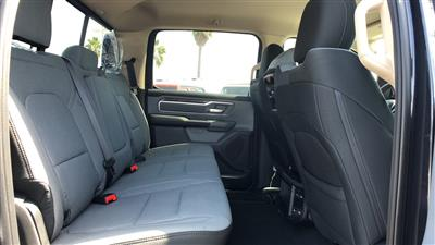 2019 Ram 1500 Crew Cab 4x2,  Pickup #G1199 - photo 19
