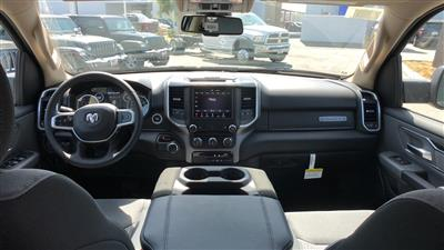 2019 Ram 1500 Crew Cab 4x2,  Pickup #G1199 - photo 20