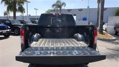 2019 Ram 1500 Crew Cab 4x2,  Pickup #G1199 - photo 21