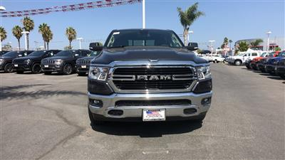 2019 Ram 1500 Crew Cab 4x2,  Pickup #G1199 - photo 2