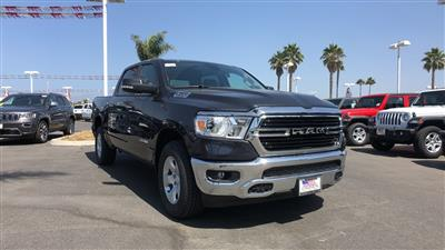 2019 Ram 1500 Crew Cab 4x2,  Pickup #G1199 - photo 3