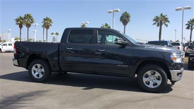 2019 Ram 1500 Crew Cab 4x2,  Pickup #G1199 - photo 4