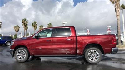 2019 Ram 1500 Crew Cab 4x2,  Pickup #G1391 - photo 8
