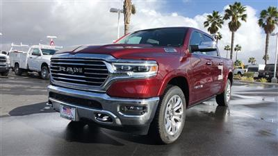 2019 Ram 1500 Crew Cab 4x2,  Pickup #G1391 - photo 1