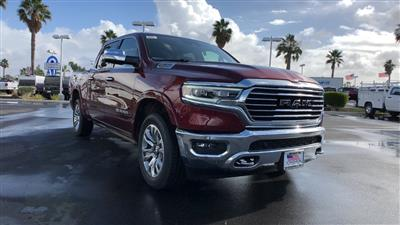2019 Ram 1500 Crew Cab 4x2,  Pickup #G1391 - photo 4