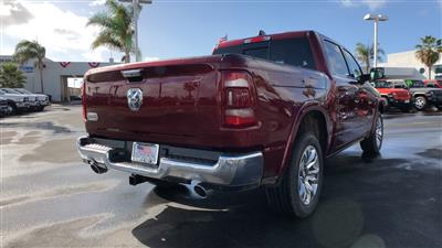 2019 Ram 1500 Crew Cab 4x2,  Pickup #G1391 - photo 6