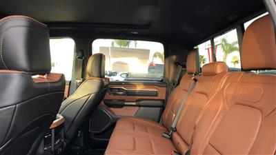2019 Ram 1500 Crew Cab 4x2,  Pickup #G1435 - photo 13