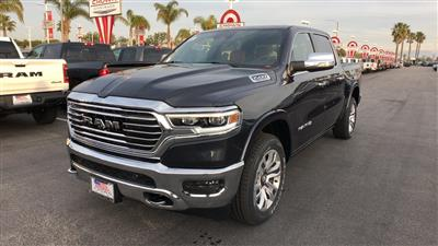 2019 Ram 1500 Crew Cab 4x2,  Pickup #G1435 - photo 1