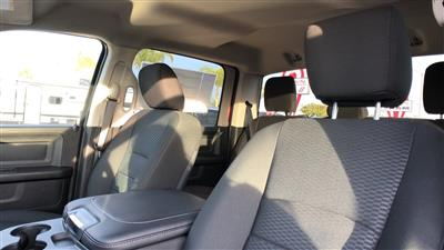 2019 Ram 1500 Crew Cab 4x4,  Pickup #G1540 - photo 11