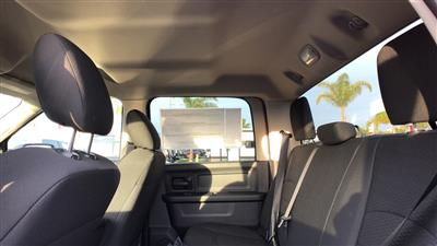 2019 Ram 1500 Crew Cab 4x4,  Pickup #G1540 - photo 13