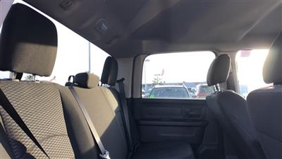2019 Ram 1500 Crew Cab 4x4,  Pickup #G1540 - photo 17