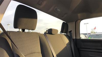 2019 Ram 1500 Crew Cab 4x4,  Pickup #G1540 - photo 18