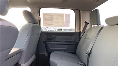 2019 Ram 1500 Crew Cab 4x2,  Pickup #G1604 - photo 15