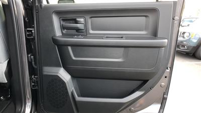2019 Ram 1500 Crew Cab 4x2,  Pickup #G1604 - photo 17