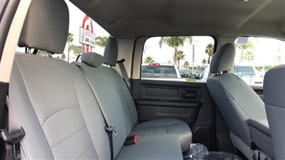 2019 Ram 1500 Crew Cab 4x2,  Pickup #G1604 - photo 18