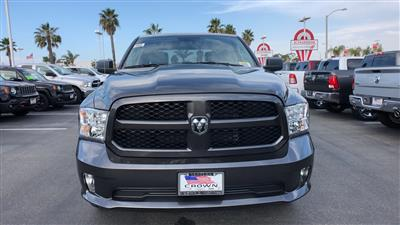 2019 Ram 1500 Crew Cab 4x2,  Pickup #G1604 - photo 3