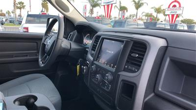 2019 Ram 1500 Crew Cab 4x2,  Pickup #G1604 - photo 22