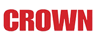 Crown Dodge logo