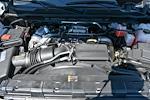 2021 Silverado 3500 Crew Cab 4x4,  Monroe Truck Equipment MTE-Zee Dump Body #27389 - photo 11