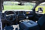 2021 Silverado 3500 Crew Cab 4x4,  Monroe Truck Equipment MTE-Zee Dump Body #27389 - photo 15