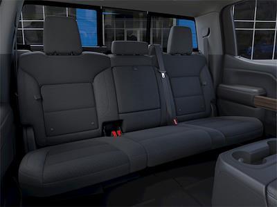 2021 Silverado 1500 Crew Cab 4x4,  Pickup #27391 - photo 14