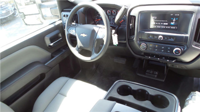 2017 silverado 3500 regular cab cm truck beds platform body stock. Cars Review. Best American Auto & Cars Review