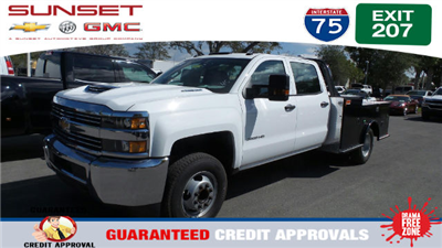 2017 silverado 3500 crew cab cm truck beds hauler body c0867 photo. Cars Review. Best American Auto & Cars Review